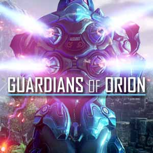 Guardians of Orion Key Kaufen Preisvergleich