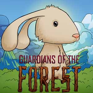 Guardians of the Forest Key Kaufen Preisvergleich