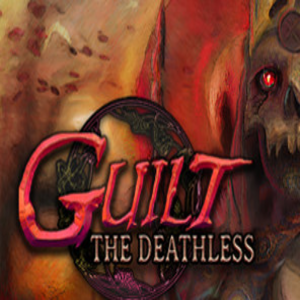 GUILT The Deathless