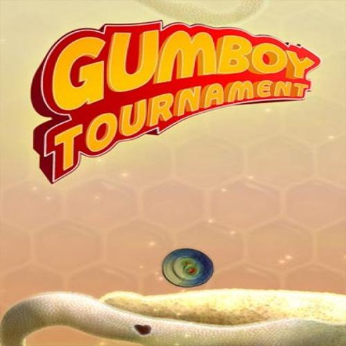 Gumboy Tournament Key Kaufen Preisvergleich