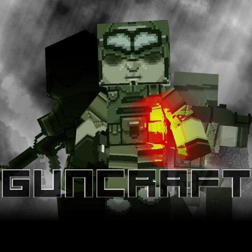 Guncraft Key kaufen - Preisvergleich