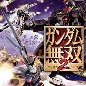 Gundam Musou 2 PS3 Code Kaufen Preisvergleich