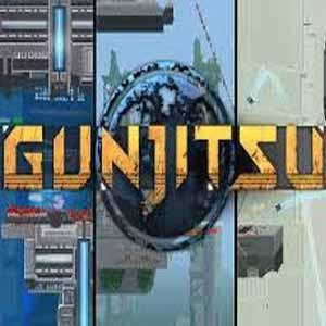 Gunjitsu Key Kaufen Preisvergleich