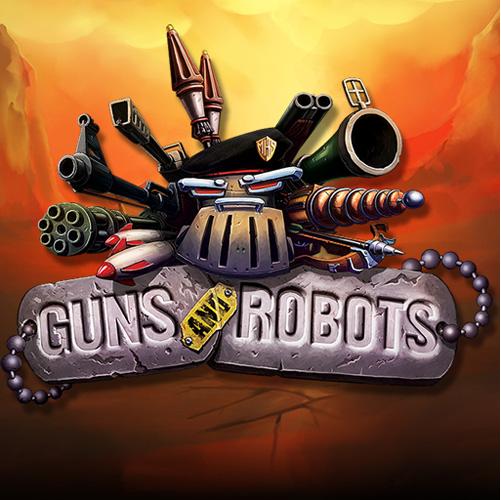Guns and Robots Starter Pack Key Kaufen Preisvergleich
