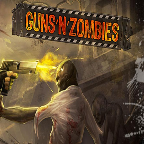 Guns n Zombies Key Kaufen Preisvergleich