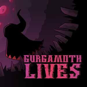 Gurgamoth Lives Key Kaufen Preisvergleich