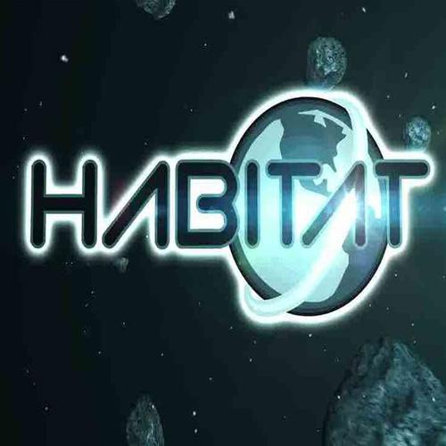 Habitat Key Kaufen Preisvergleich