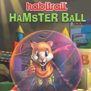Habitrail Hamster Ball Key Kaufen Preisvergleich
