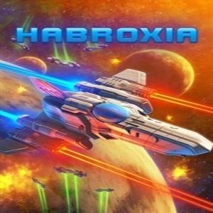 Kaufe Habroxia Xbox One Preisvergleich