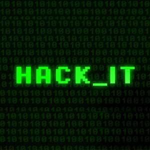 HACK_IT Key Kaufen Preisvergleich