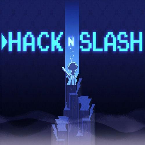 Hack n Slash Key Kaufen Preisvergleich