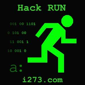 Hack RUN Key Kaufen Preisvergleich