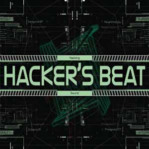 Hackers Beat Key Kaufen Preisvergleich