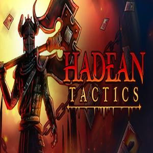 Hadean Tactics Key kaufen Preisvergleich