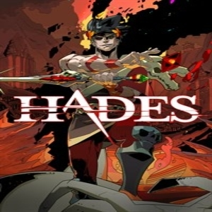 Kaufe Hades PS4 Preisvergleich