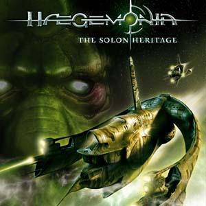 Haegemonia The Solon Heritage Key Kaufen Preisvergleich