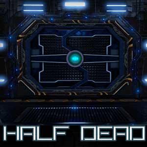 Half Dead Key Kaufen Preisvergleich