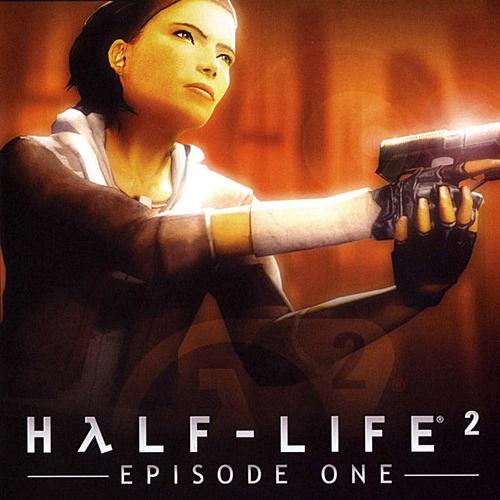 Half Life 2 Episode 1 Key Kaufen Preisvergleich