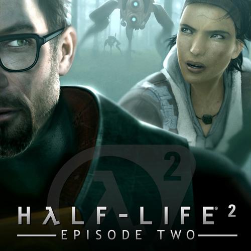 Half Life 2 Episode 2 Key Kaufen Preisvergleich
