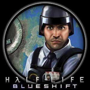 Half Life Blue Shift Key Kaufen Preisvergleich