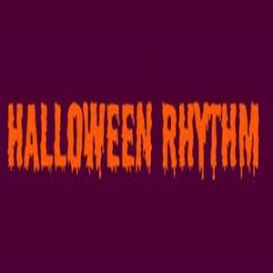 Halloween Rhythm Key kaufen Preisvergleich