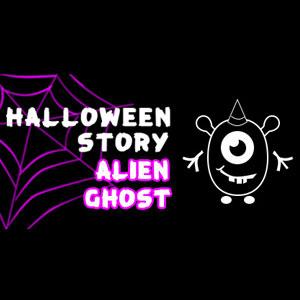 HalloweenStory