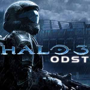 Halo 3 ODST Xbox 360 Code Kaufen Preisvergleich