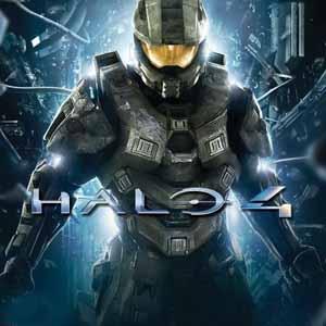 Halo 4 Xbox 360 Code Kaufen Preisvergleich
