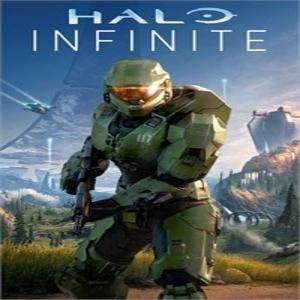 Kaufe Halo Infinite Campaign Xbox Series Preisvergleich