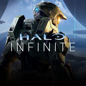 Kaufe Halo Infinite Xbox Series X Preisvergleich