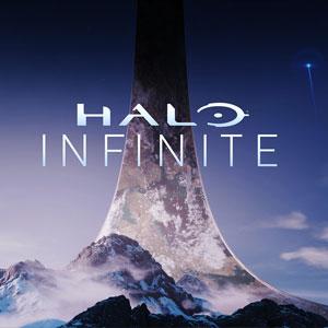 Kaufe Halo Infinite Xbox One Preisvergleich
