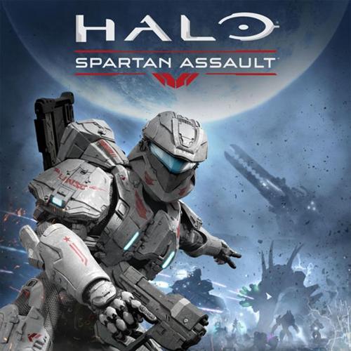 Halo Spartan Assault Xbox one Code Kaufen Preisvergleich
