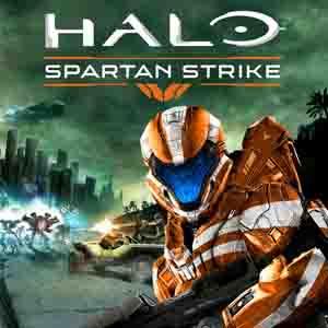 Halo Spartan Strike Key Kaufen Preisvergleich