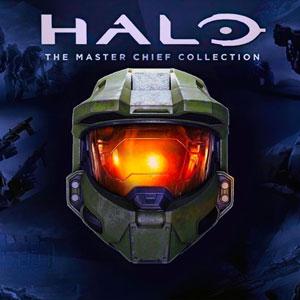 Kaufe Halo The Master Chief Collection Xbox Series Preisvergleich