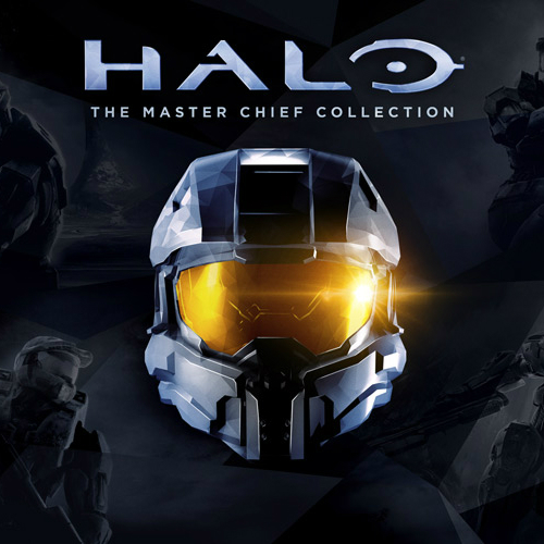 Halo The Master Chief Collection Xbox one Code Kaufen Preisvergleich