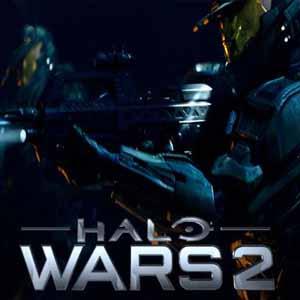 Halo Wars 2 Xbox One Code Kaufen Preisvergleich