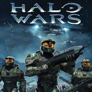 Halo Wars Xbox 360 Code Kaufen Preisvergleich