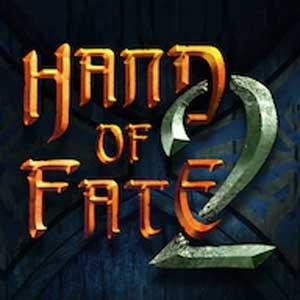 Kaufe Hand of Fate 2 Nintendo Switch Preisvergleich