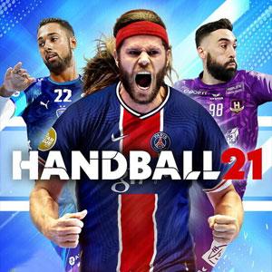 Handball 21 Key kaufen Preisvergleich