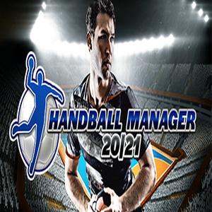 Handball Manager 2021 Key kaufen Preisvergleich