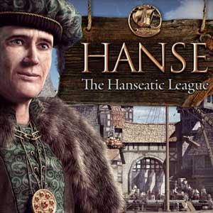 Hanse The Hanseatic League Key kaufen Preisvergleich