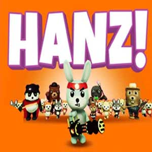 HANZ Key kaufen Preisvergleich