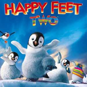 Happy Feet 2 Nintendo 3DS Download Code im Preisvergleich kaufen