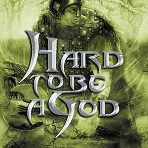 Hard to Be a God Key Kaufen Preisvergleich