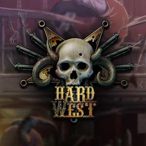 Hard West Scars Of Freedom Key Kaufen Preisvergleich