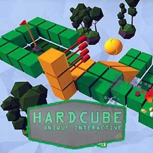HardCube Key Kaufen Preisvergleich