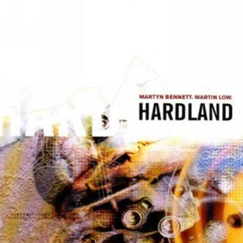 Hardland Key Kaufen Preisvergleich