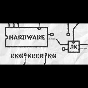 Hardware Engineering Key Kaufen Preisvergleich