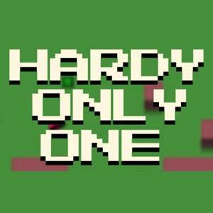 Hardy Only One Key kaufen Preisvergleich