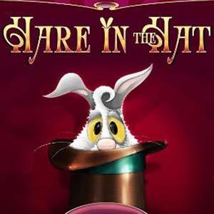 Hare In The Hat Key Kaufen Preisvergleich